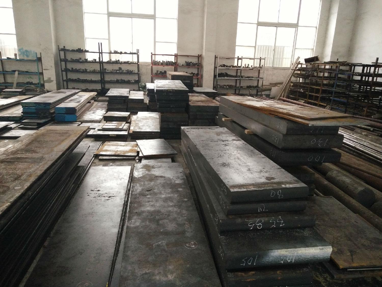 DH2F钢材批发_DH2F钢材价格_DH2F钢材厂家