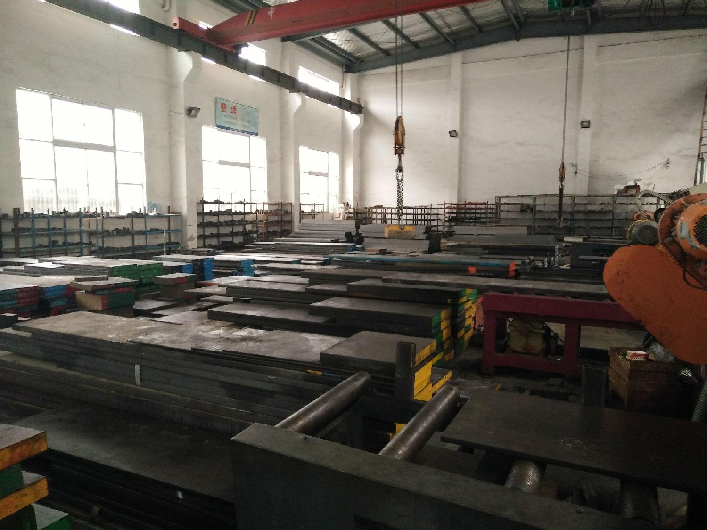 9SiCr模具钢厂家_9SiCr模具钢价格_9SiCr模具钢批发_9SiCr模具钢哪里有卖_9SiCr模具钢价格最优惠