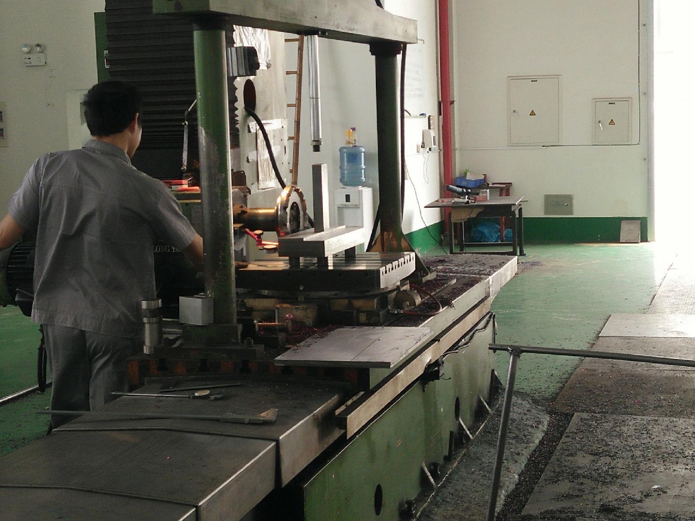 ASTM A36 碳素结构钢多少钱一吨