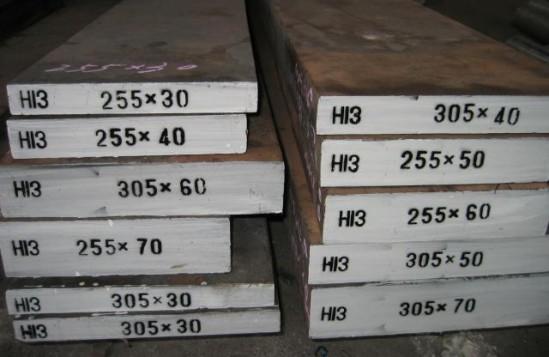 45# 国产模具钢价格厂家,天成模具钢