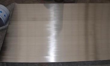 CrWMn模具钢[厂家 价格 批发]