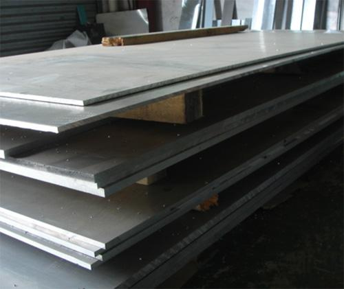 NOS415压铸模具钢厂家_NOS415压铸模具钢厂家全网推荐