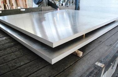 S136H模具钢_S136H模具钢厂家价格_S136H模具钢厂家直供