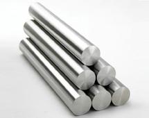 SKD61压铸模具钢,skd61模具钢厂家,一站式供应商,厂家直销。