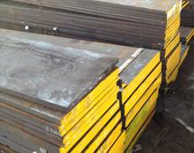 哪里加工HPM50塑料模具钢精板?天成模具材料