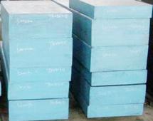 天成模具材料专业代理KPM30日本高周波塑胶注塑模