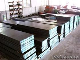江苏生产2083模具材料厂家,天成模具材料