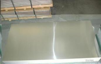 购买好的江苏模具铝材6061,首选天成模具材料