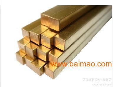 高硬度铍铜,厂家直销,天成模具,江苏模具材料第一品牌。