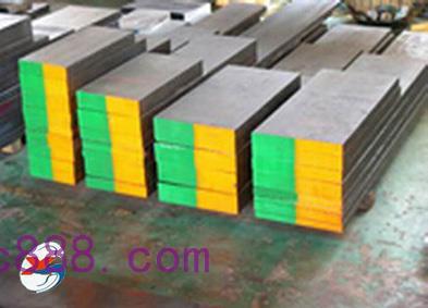 生产718模具钢--塑胶模模具钢天成模具材料