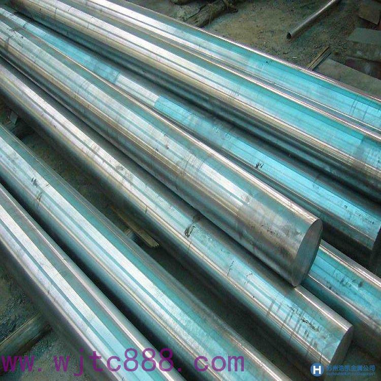 专业生产30crmoe圆钢,天成模具材料