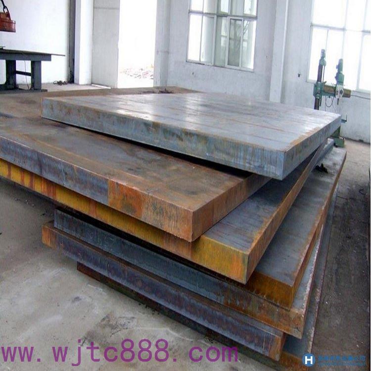 苏州天成35Crmov圆钢,厂家直销
