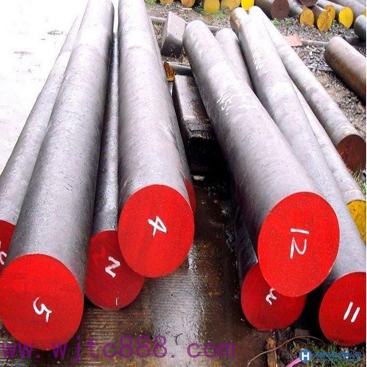 江苏35Crmoa圆钢厂家,天成模具官网值得一看