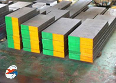 12cr合金钢-12cr合金钢价格_12cr合金钢厂家现货