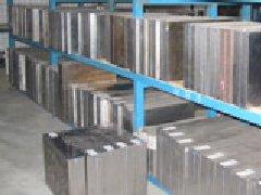 江苏40CrNiMoA圆钢厂家,为什么选择天成模具材料