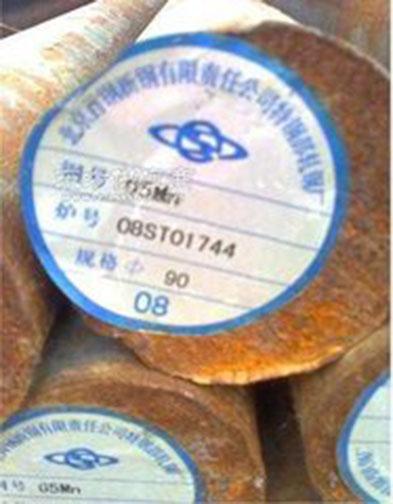 找遍江苏65mn钢板_圆钢厂家,天成模具材料为你服务