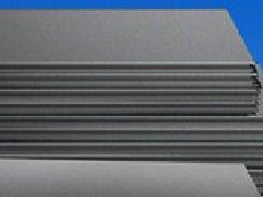 专业生产ASTM TypeI_ASTM TypeI结构钢,天成模具材料