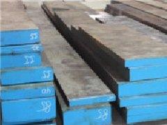 专业生产ASTM 50Cr-50Ni-Nb钢,天成模具材料
