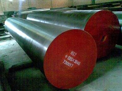 专业生产4Cr5MoSiVS模具钢,天成模具材料