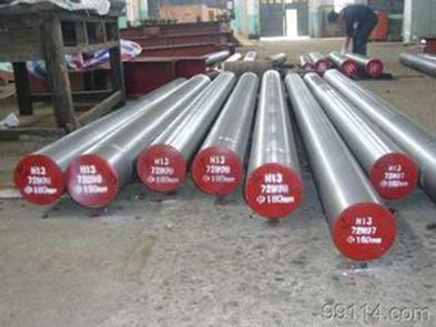 H11模具钢,H11模具钢价格,连续10年销量领先全国。