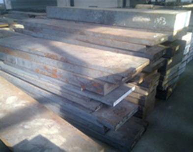 江苏H21热作模具钢厂家,为什么选择天成模具材料