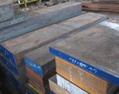 江苏QC11模具钢厂家,天成模具官网值得一看