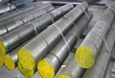 专业生产G20CrNiMo轴承钢,天成模具材料