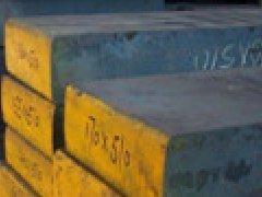 专业生产Cr8Mo2SiV模具钢,天成模具材料