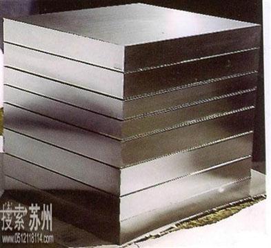 江苏HAP40模具钢厂家,为什么选择天成模具材料