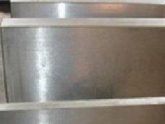 专业生产9Cr2mo模具钢,天成模具材料