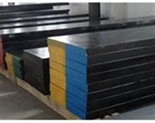 专业生产3Cr17Mo模具钢,天成模具材料