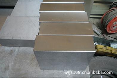 GS-2379模具钢是什么材料?
