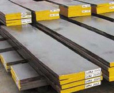 专业生产YK30模具钢,天成模具材料
