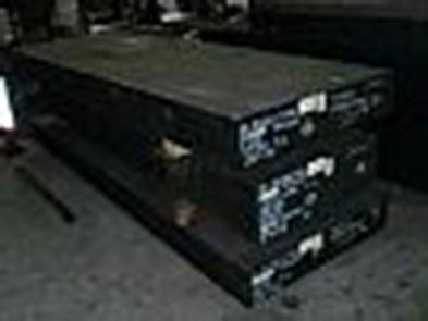 江苏S500模具钢厂家,天成模具官网值得一看
