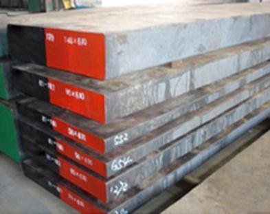专业生产100CrMnSi6-4轴承钢,天成模具材料
