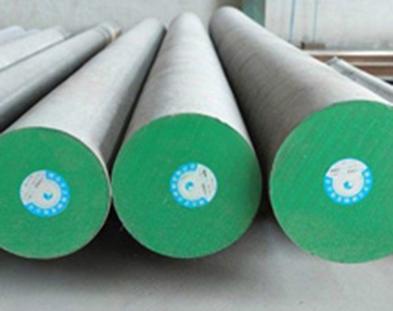 天成模具材料专业生产K100圆钢的厂家