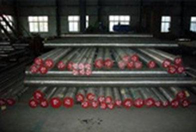 网上如何找放心的江苏ASP30高速钢厂家,天成模具材料