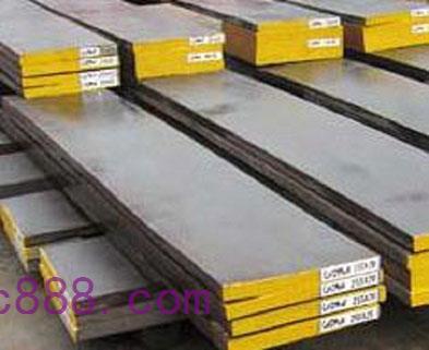 找遍江苏FDAC模具钢- FDAC日立压铸模具钢厂家,天成模具钢