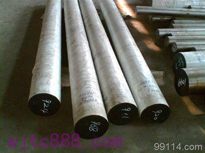 4CR13模具钢加工|4CR13模具钢价格|4CR13模具钢批发