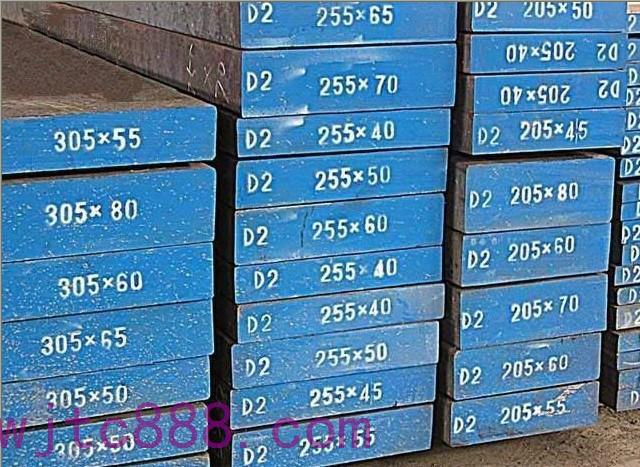 D2模具钢_D2模具钢价格[厂家]-江苏天成模具钢连续十年无质量投诉