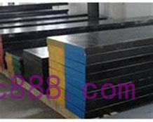 DC53模具钢_DC53模具钢价格[厂家]-韧性高耐磨模具钢首选品牌