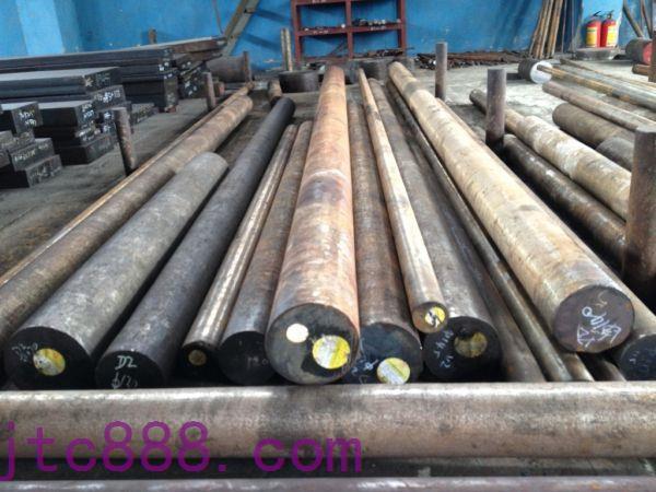 GCR15轴承钢 价格,GCR15轴承钢多少钱一公斤
