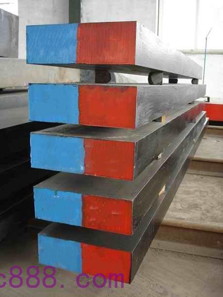 S136H模具钢_S136H耐腐蚀镜面塑胶模具钢[价格]
