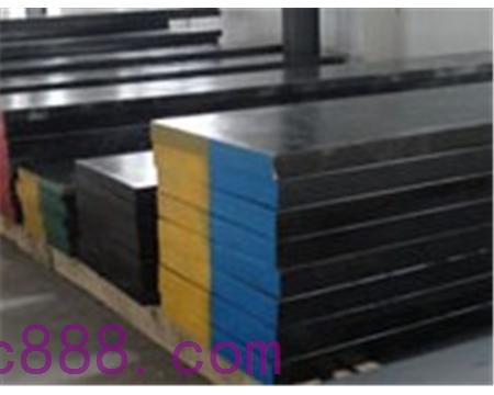 M300模具钢_M300模具钢厂家[价格] -天成模具钢你的首选品牌