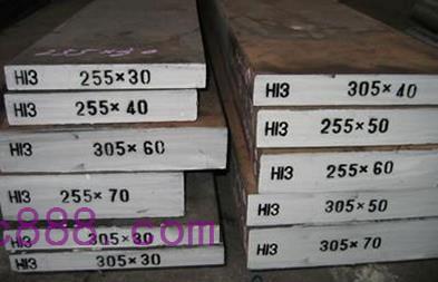M330模具钢_M330模具钢多少钱一公斤[厂家价格]-天成模具服务数十万用户