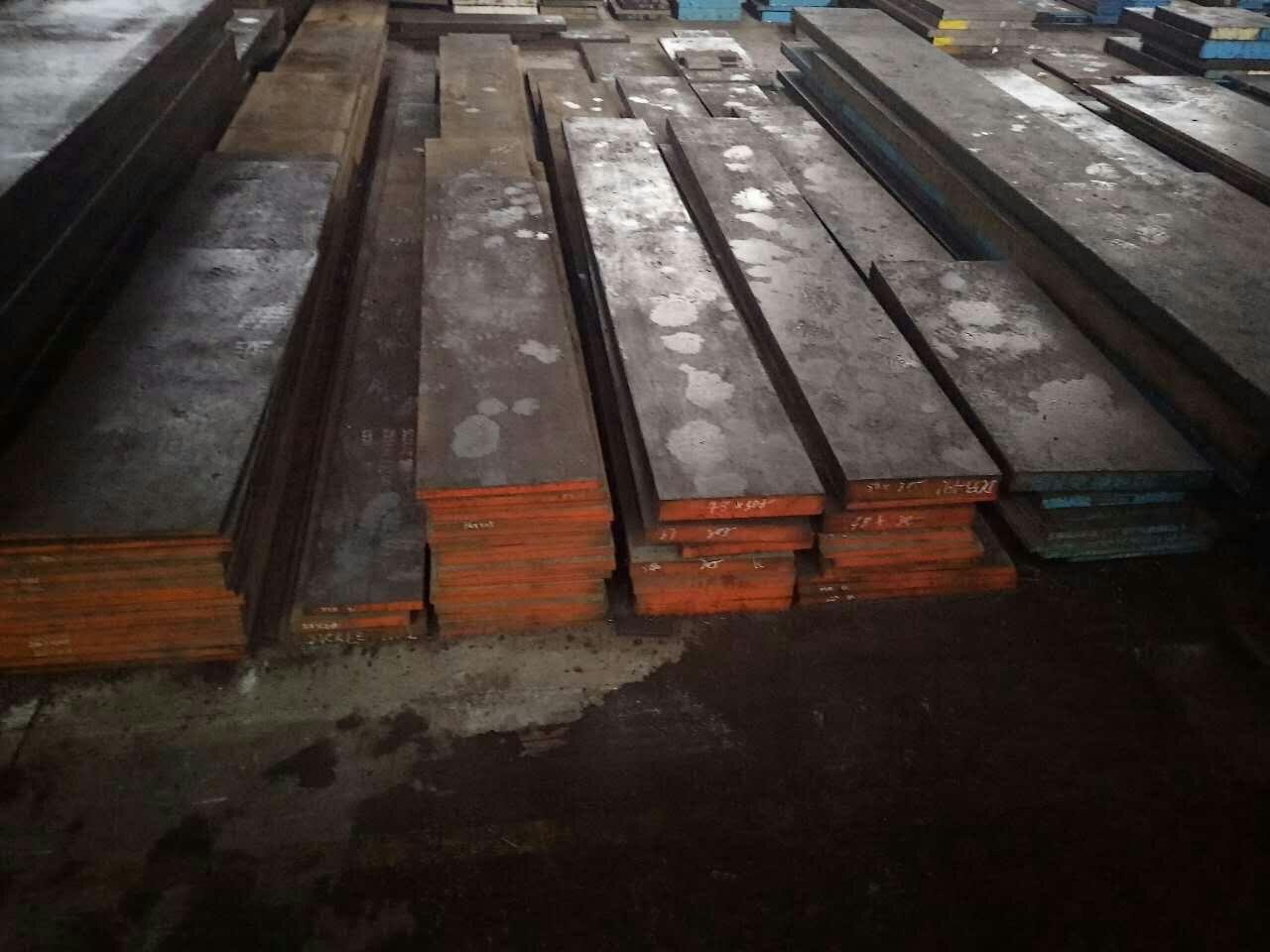 cr8模具钢-cr8模具钢价格厂家,天成模具钢
