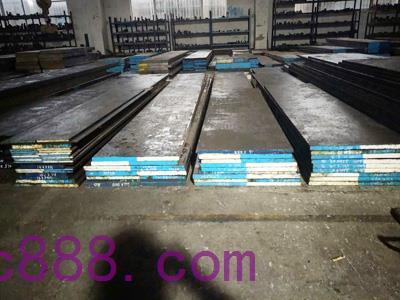 IMPAX HH模具钢厂家,IMPAX HH模具钢价格,IMPAX HH模具钢批发