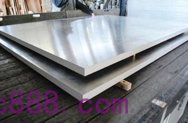 NAK80模具钢_NAK80模具钢生产厂家_NAK80模具钢生产厂家报价